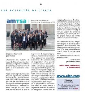 Vie_assoc_2013_07_AMTSA_small