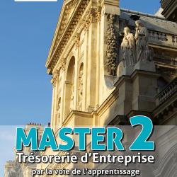Affiche_Master2
