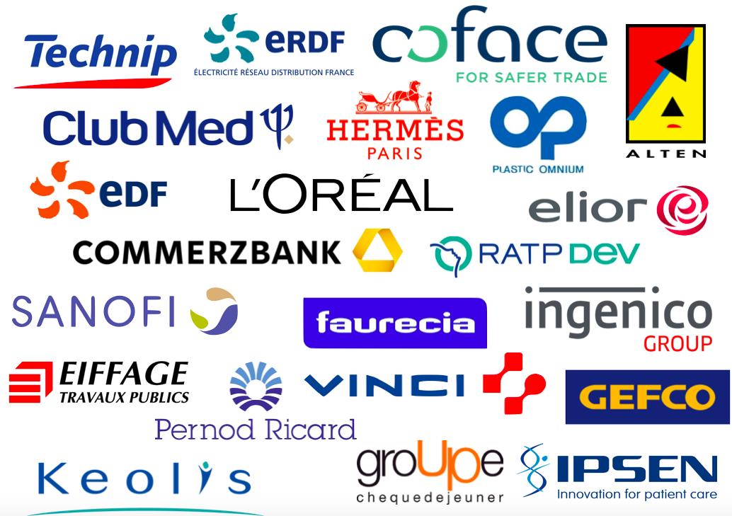 Entreprises20142015