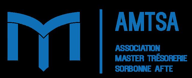 Association Master Trésorerie Sorbonne AFTE